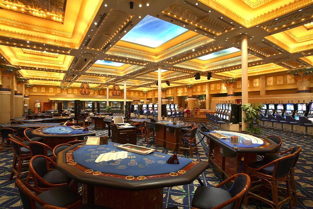 grand-sinay-kazino-mestoraspolozhenie