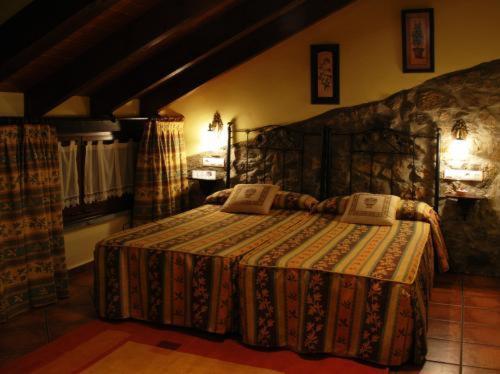 Apartments In Pendueles Asturias