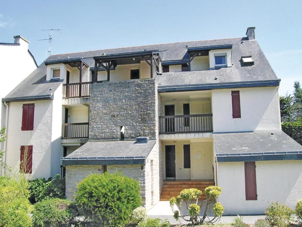 Hotel  Ef Bf Bd La Trinite Sur Mer