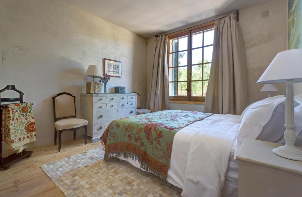 boutique hotels in segovia  92