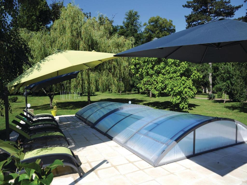 holiday home burie france booking com