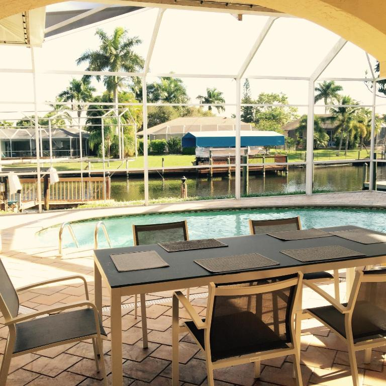 Outdoor Furniture Cape Coral Fl Part - 33: Gallery Image Of This Property
