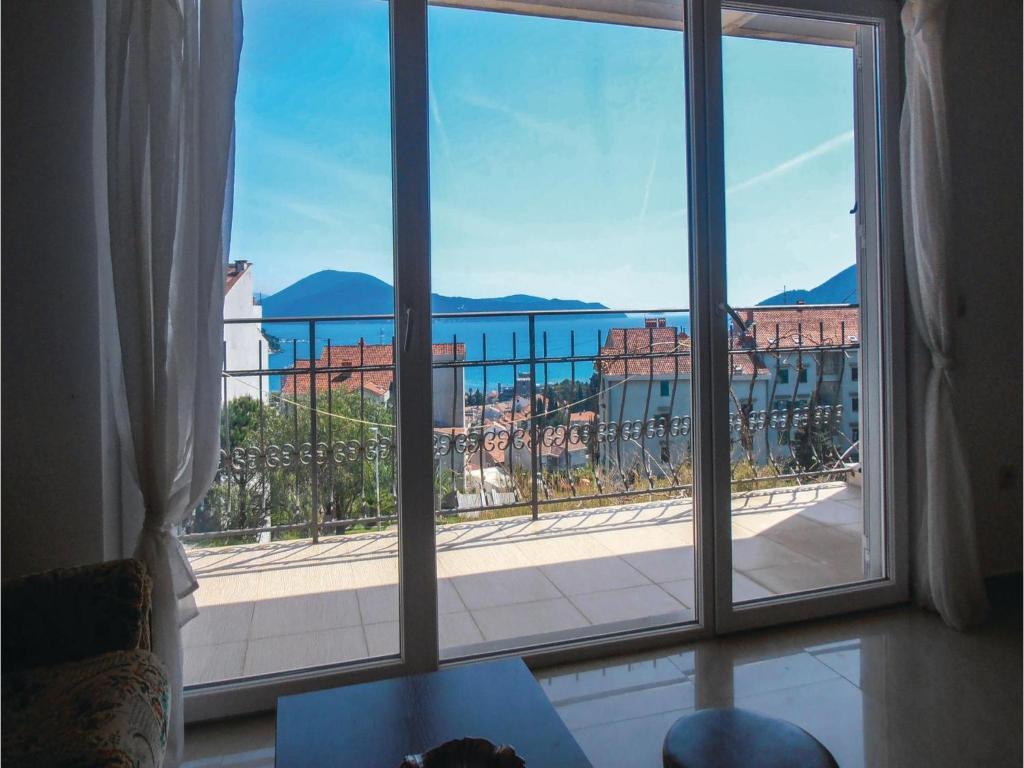 Черногория забронировать апартаменты
