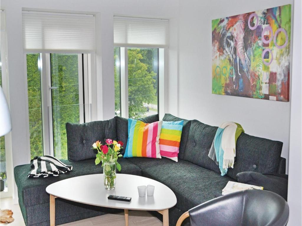 Apartment Aarhus C 01 Arhus Updated 2018 Prices