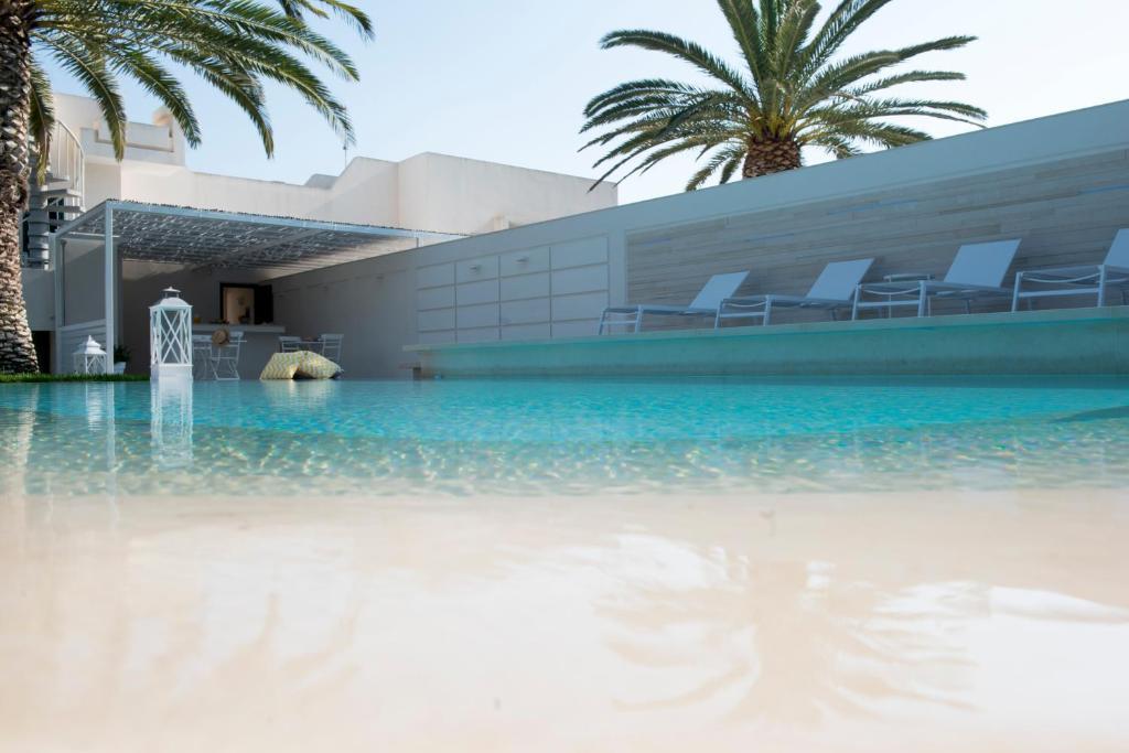 Villa Vulcano Marina di Ragusa Italy Bookingcom