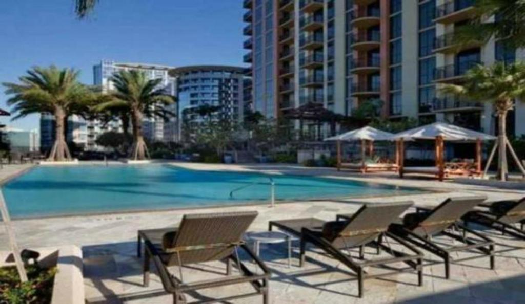 Apartments In Weathersfield Florida