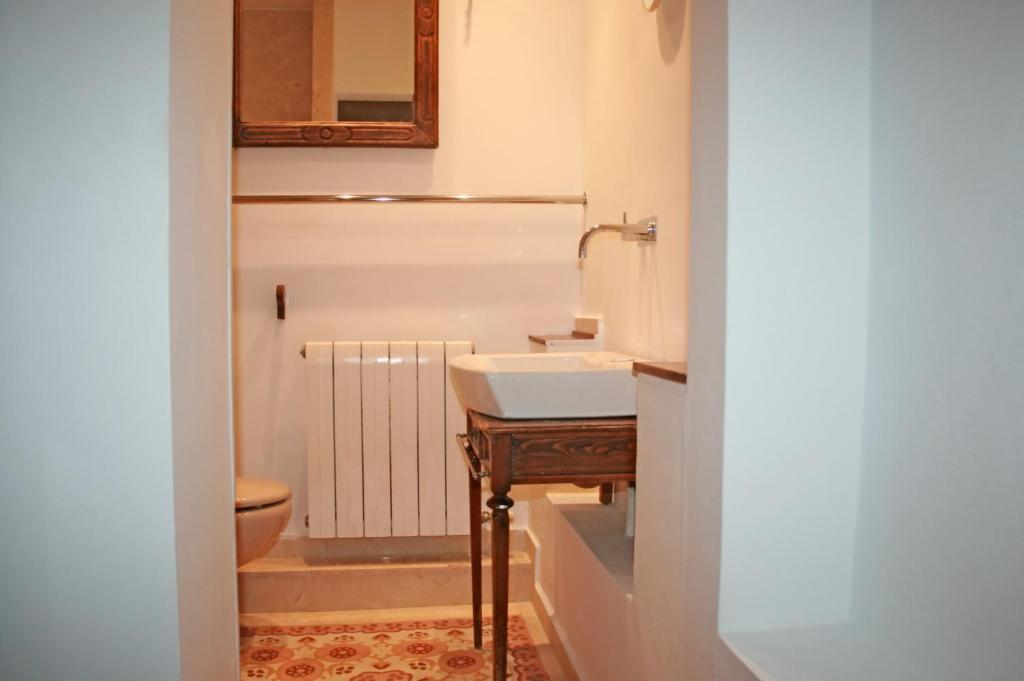 Imagen del Apartamentos Roger de Flor