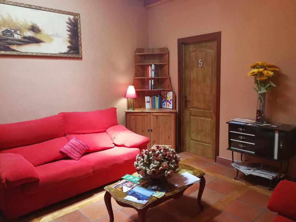 Muebles Tacoronte Tenerife - Casa Tacoronte Tacoronte Precios Actualizados 2018[mjhdah]http://3.bp.blogspot.com/-nOurAzcgiO4/UbSHzCus18I/AAAAAAAABa8/Hi9zo74dZDY/s1600/IMG1037.jpg