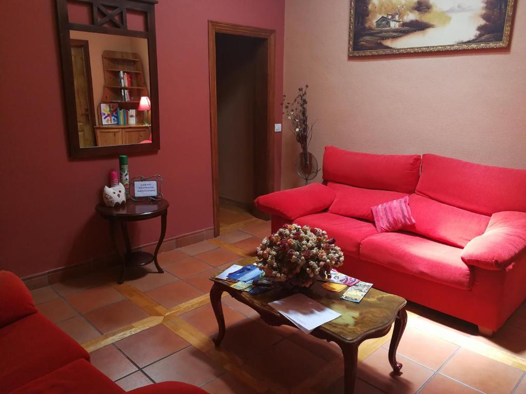 Casa Tacoronte Tacoronte Precios Actualizados 2018 # Muebles Tacoronte