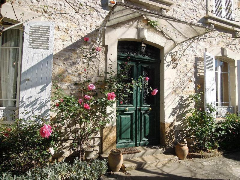 B B Chambres D Hotes Chemin Des Anges France Figeac Booking Com