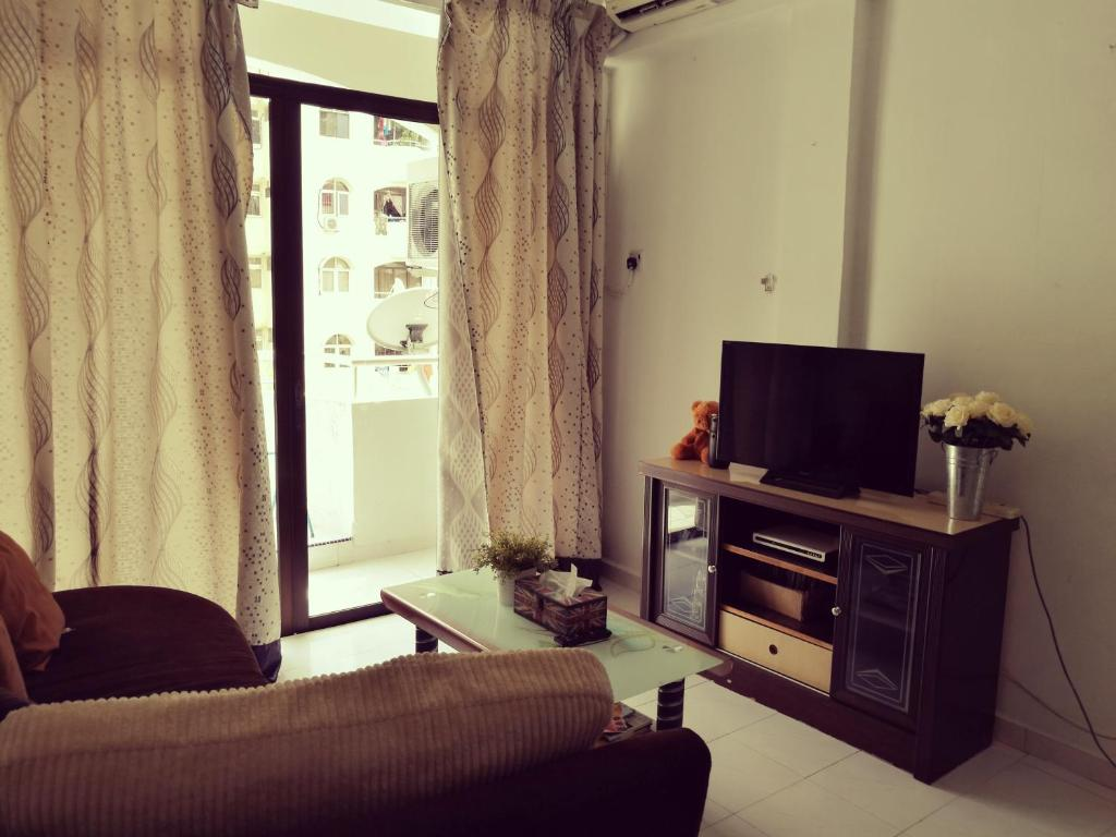 Gallery Image Of This Property Part 98