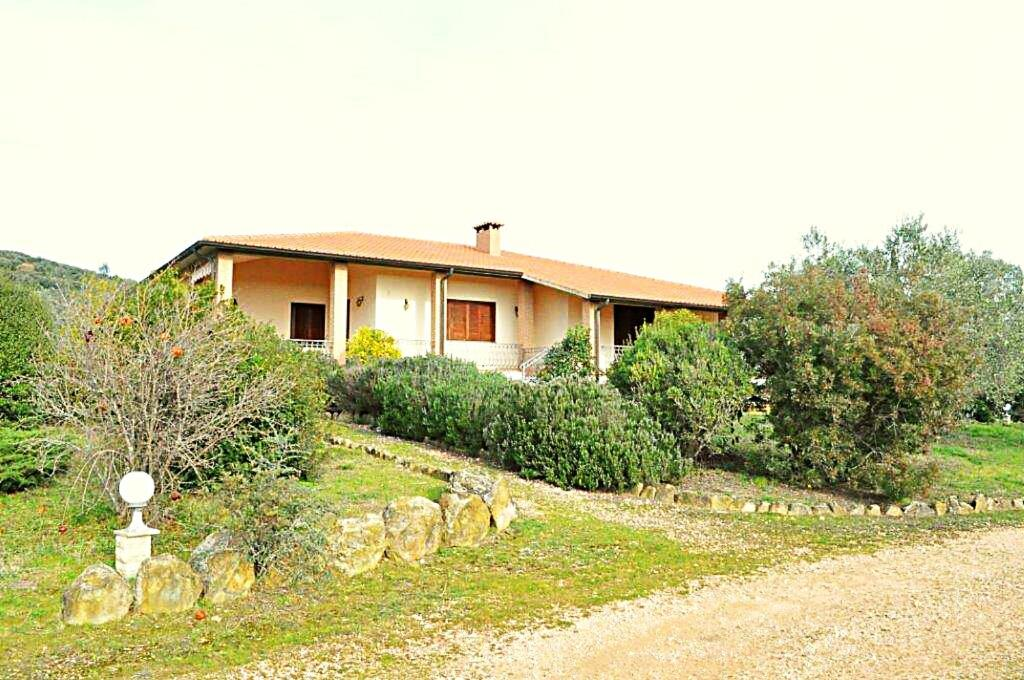 Villa Olga (Italië Carbonifera) - Booking.com