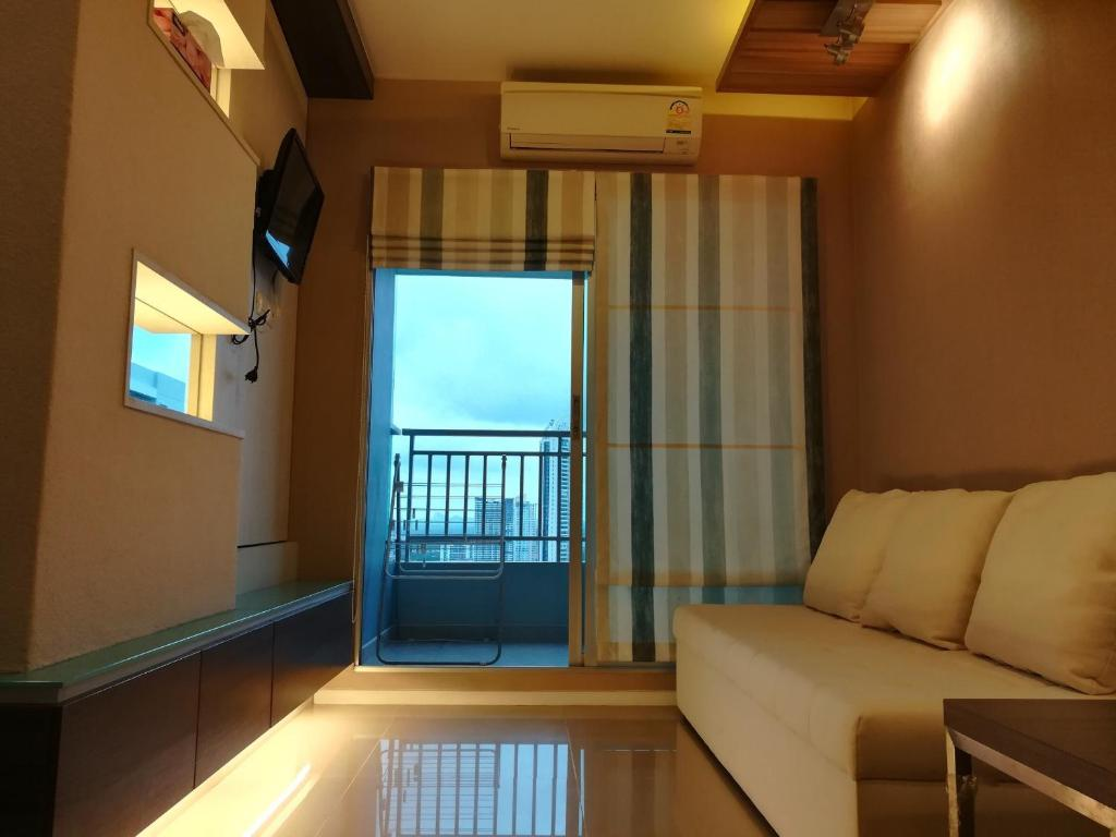 Apartments In Jomtien Beach Chon Buri Province