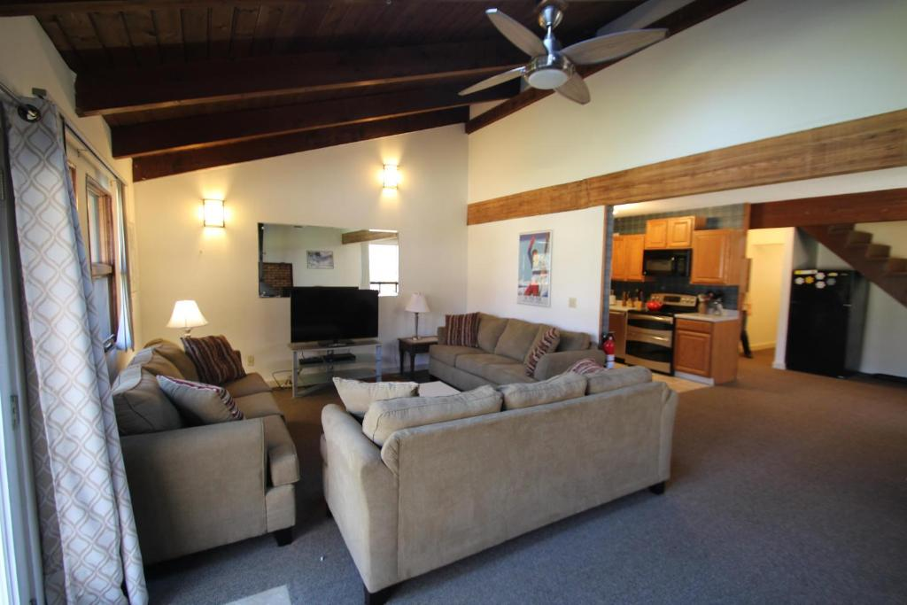 Apartments In North Sherburne Vermont