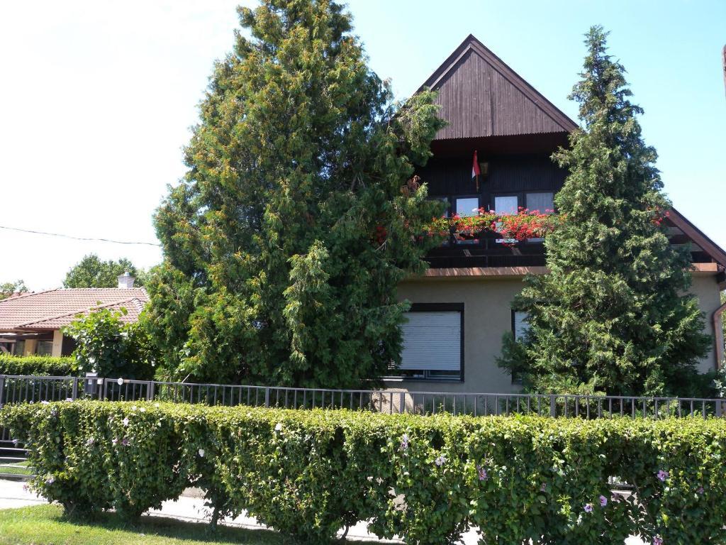 20011 naptár Apartment in Siofok/Balaton 20011, Siófok – 2018 legfrissebb árai 20011 naptár