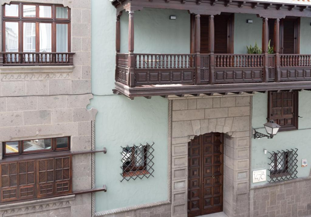 boutique hotels in las palmas  51