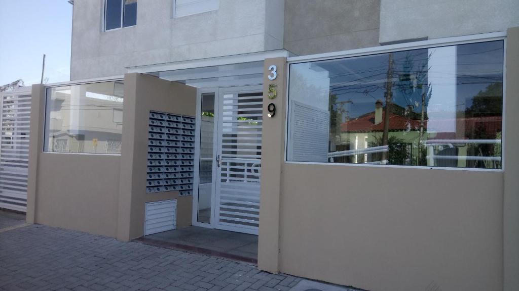 Apartments In Povo Novo Rio Grande Do Sul