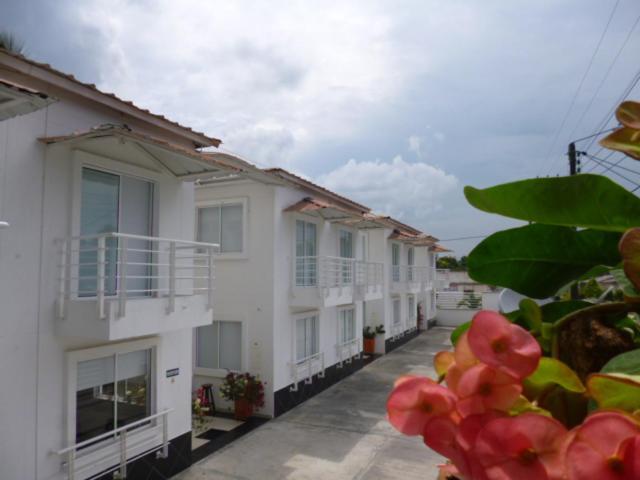 Hotel Santa Maria Real