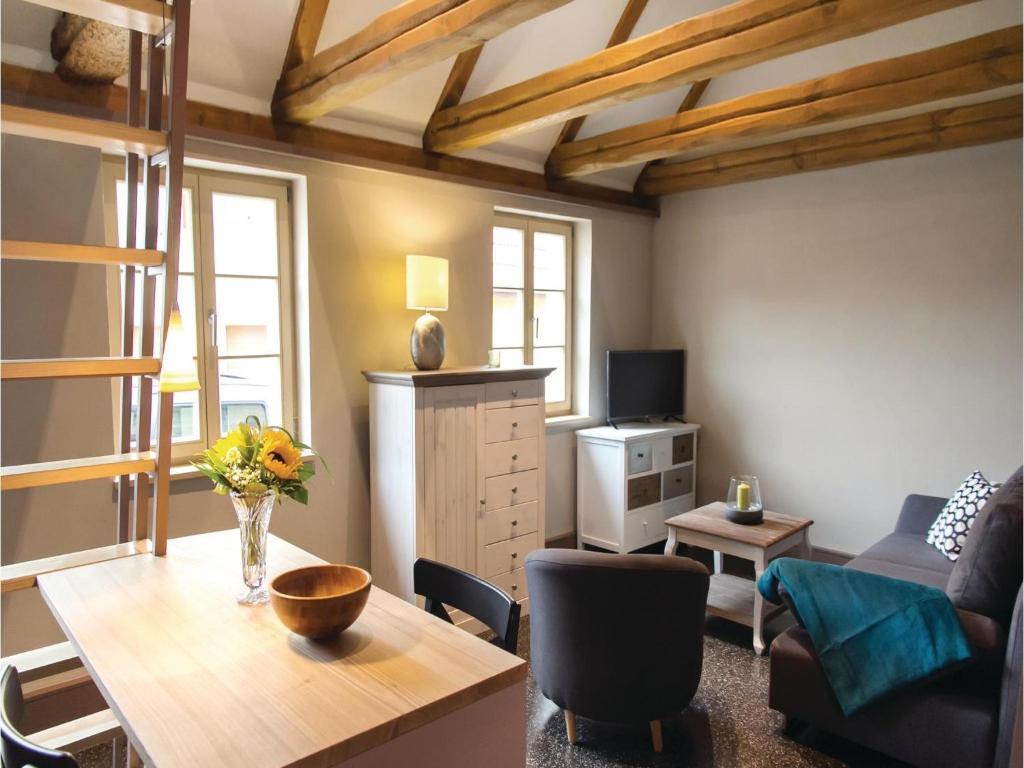 ferienhaus tiny house nr 103 deutschland kyritz. Black Bedroom Furniture Sets. Home Design Ideas