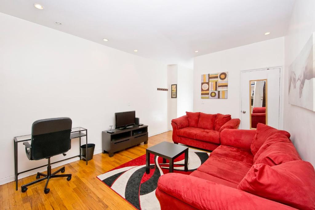 midtown east apartments new york city ny booking com