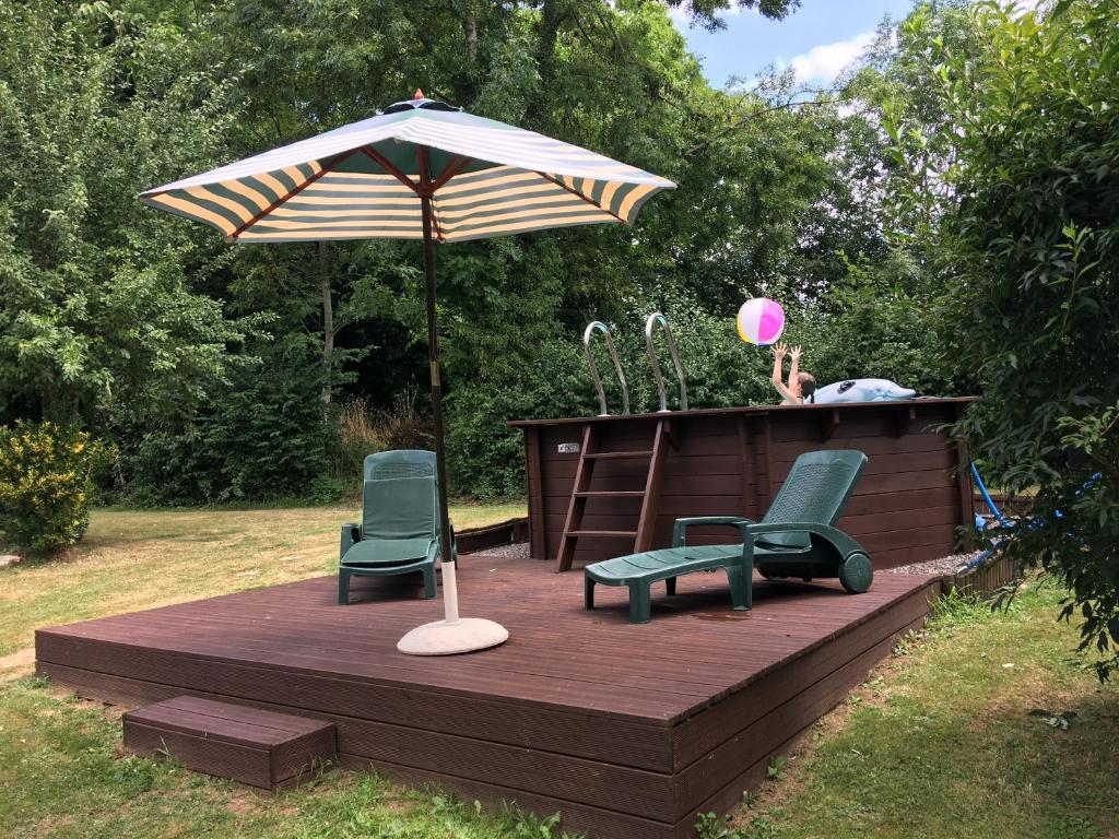 Chez Florence Etagnac Updated 2019 Prices