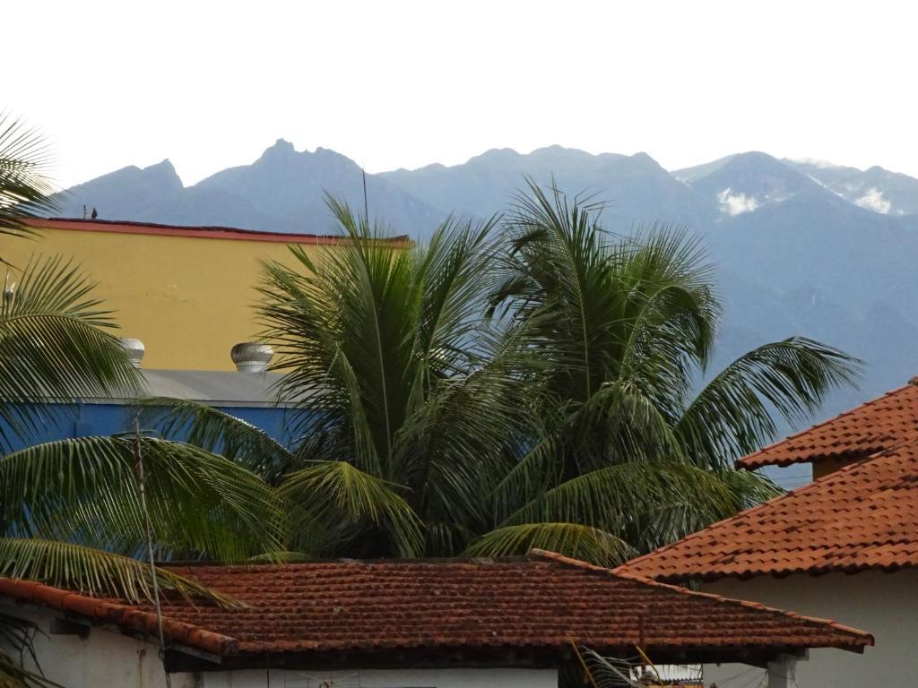 Apartments In Engenheiro Passos Rio De Janeiro State