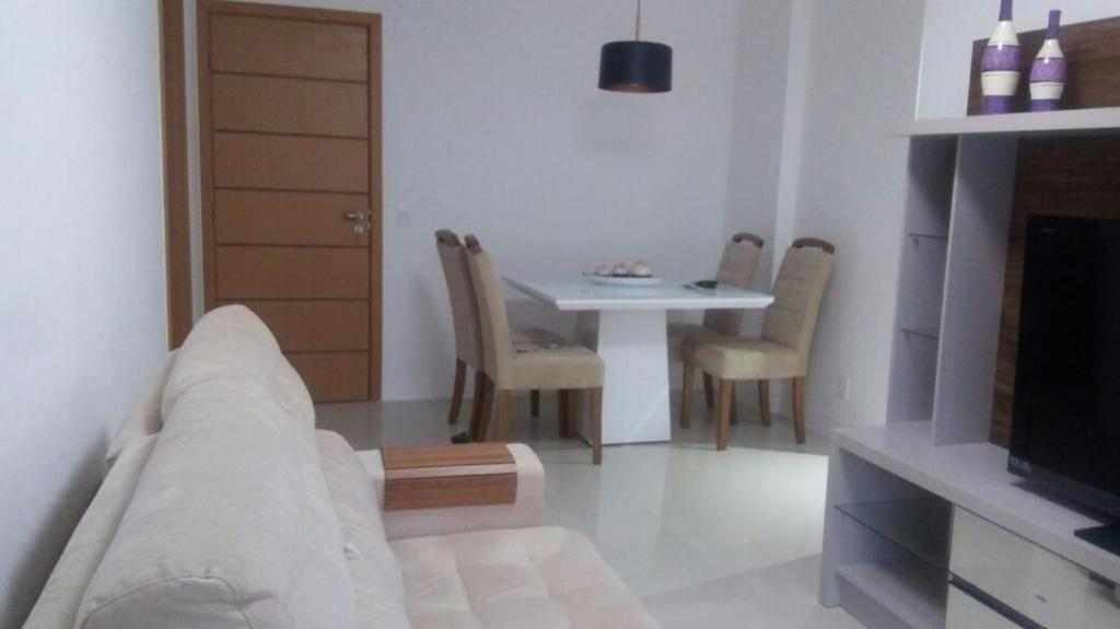 Apartments In Santa Cruz Rio De Janeiro State