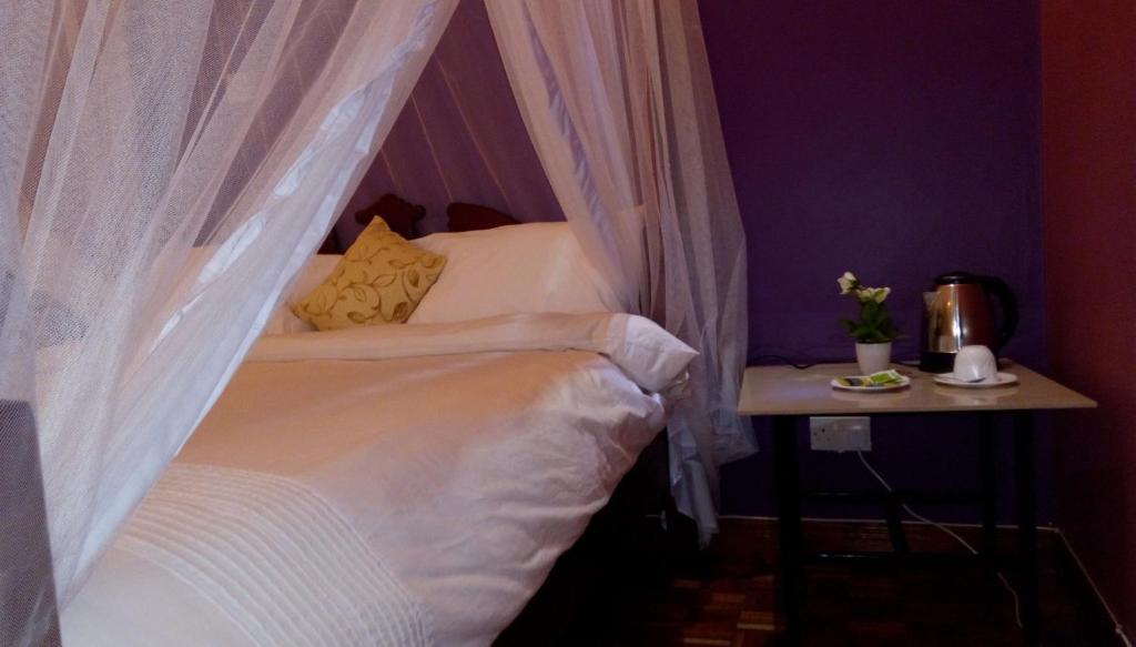Vasca Da Bagno Karen : Bankhouse retreat karen ltd hotel nairobi kenya prezzi e