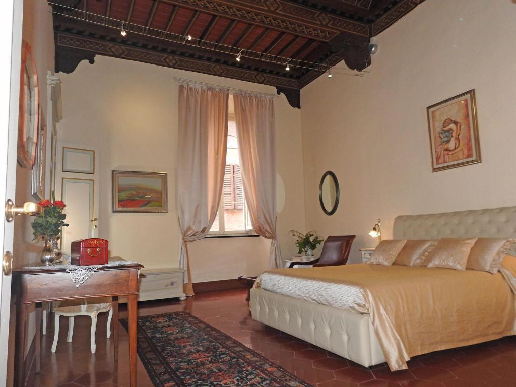 Appartamenti siena centro siena prezzi aggiornati per for Appartamenti siena