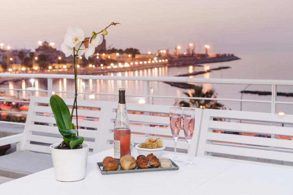 luxurystay_venezia21, Bari – Prezzi aggiornati per il 2018
