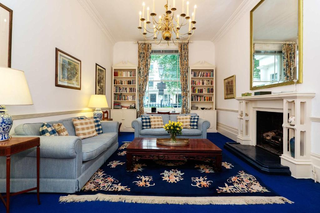 veeve queen s gardens flat london updated 2019 prices rh booking com