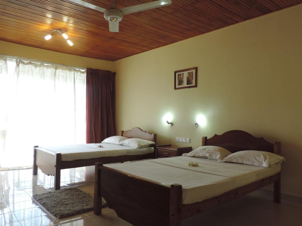 Rainforest Lodge, Deniyaya, Sri Lanka - Booking com