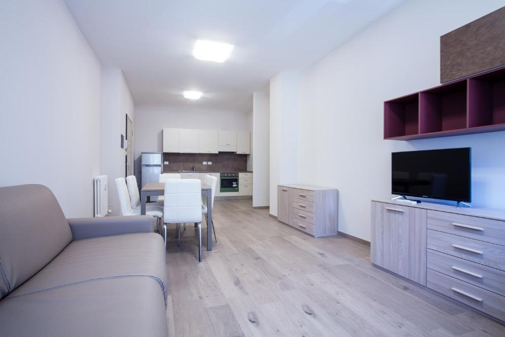 Astoria Suite Apartments Bologna Updated 2019 Prices