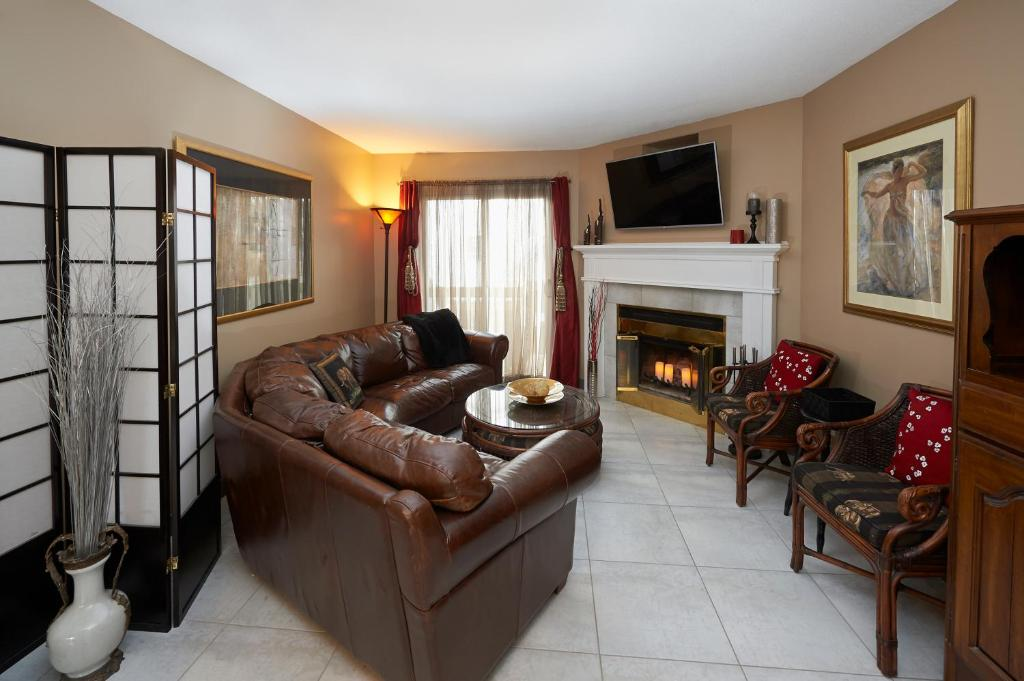 Apartments In Elmira Ontario