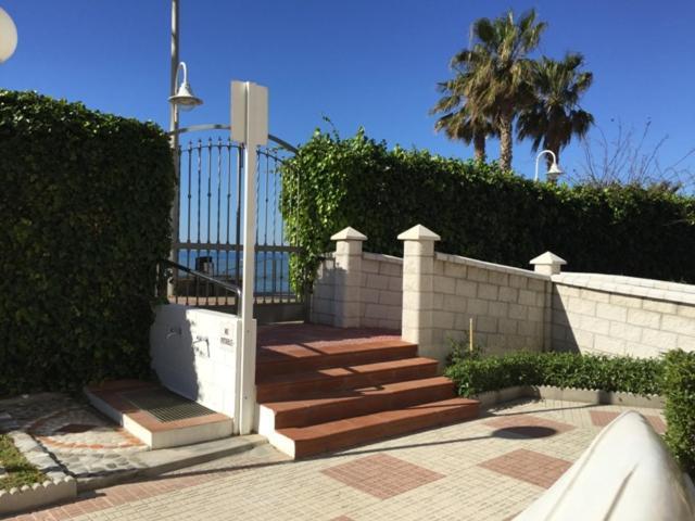 Los Mejores Apartamentos En Algarrobo Málaga Hoteles
