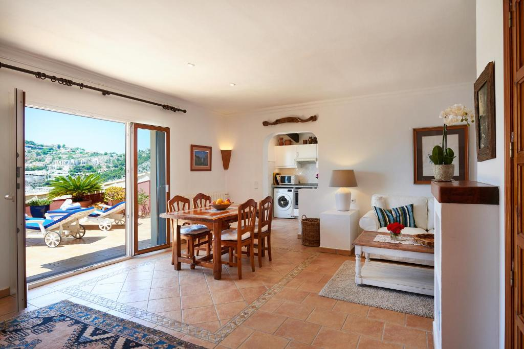 gallery image of this property - Fotos De Escaleras