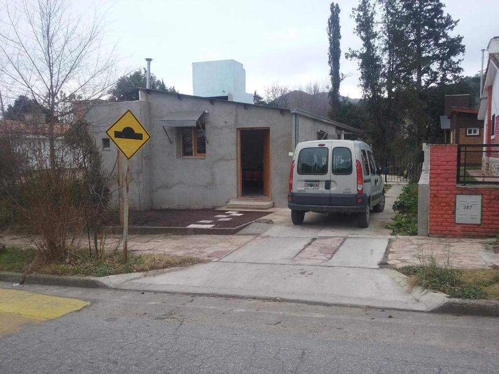 Apartments In Calmayo Córdoba Province