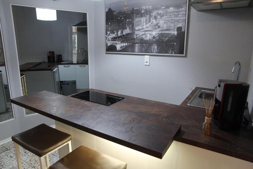 apartment caplex deutschland oldenburg. Black Bedroom Furniture Sets. Home Design Ideas