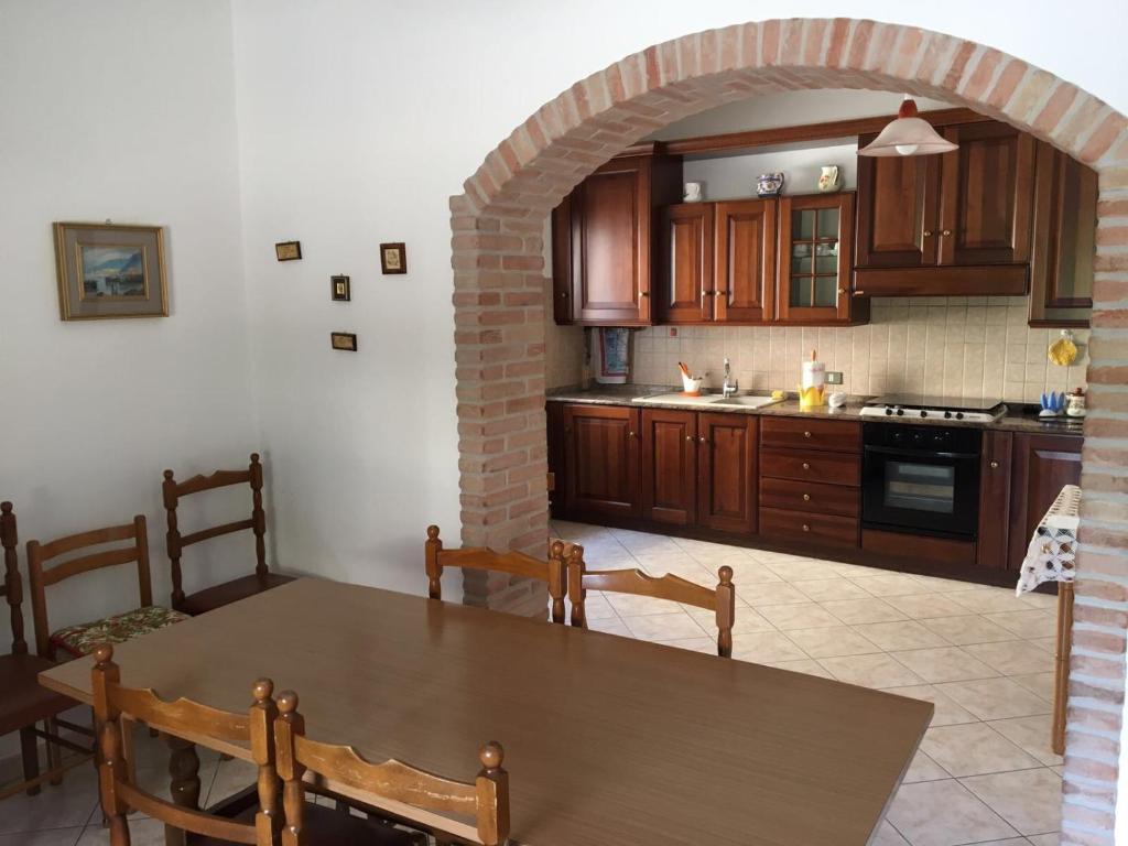 Appartamento Biancospino, Gualdo Tadino – Prezzi aggiornati per il 2018