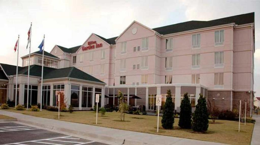 hilton garden inn jonesboro reserve now gallery image of this property - Hilton Garden Inn Jonesboro Ar
