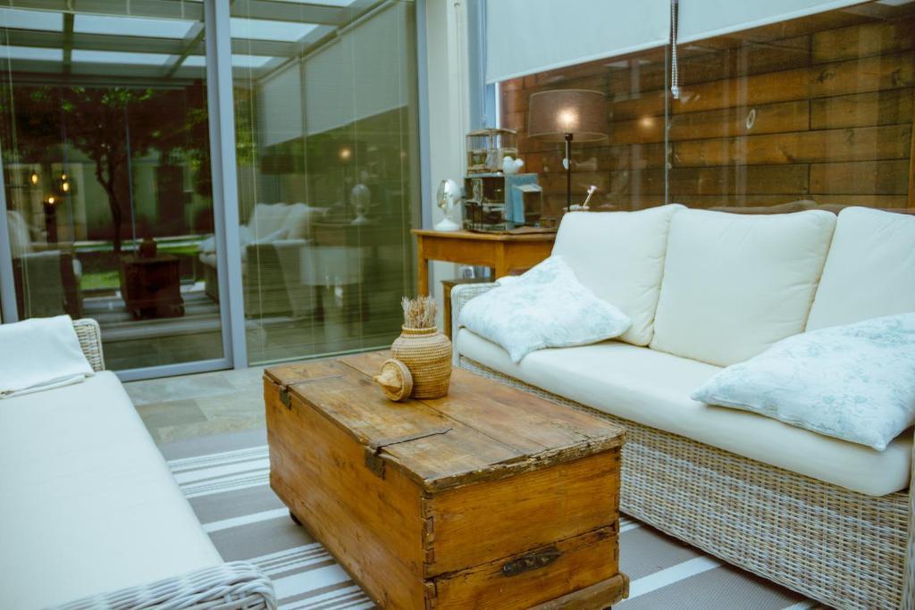 Apartamento Bizcocheros Jerez De La Frontera Precios Actualizados