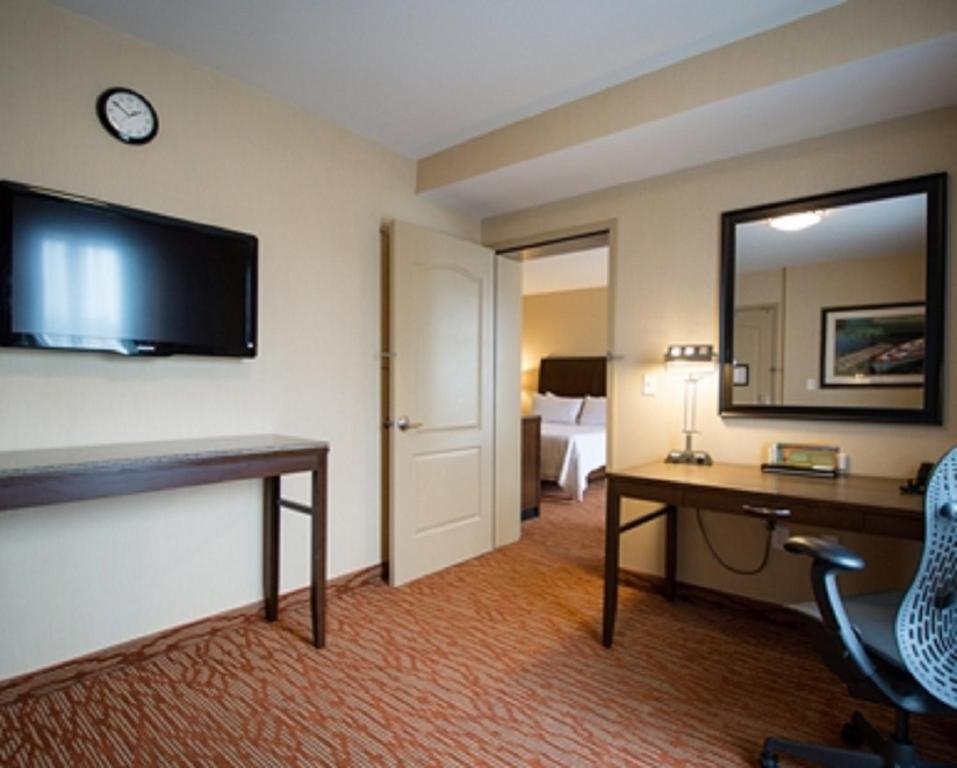 Hilton Garden Inn Watertown Reserve Now. Gallery Image Of This Property  Gallery Image Of This Property ... Great Ideas