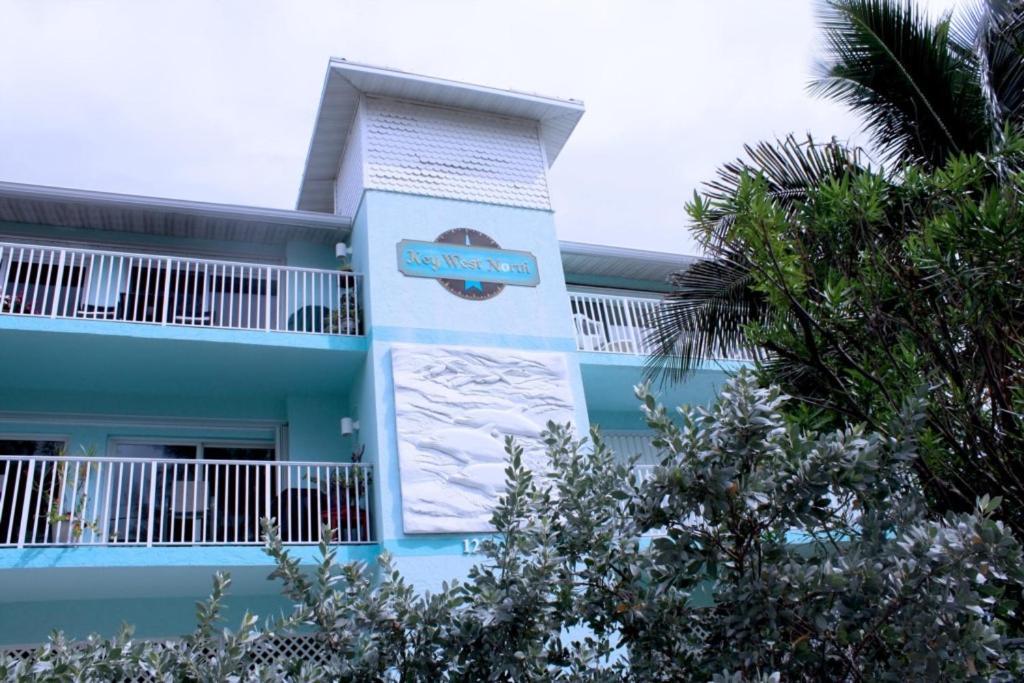 Apartments In Leffis Key Florida