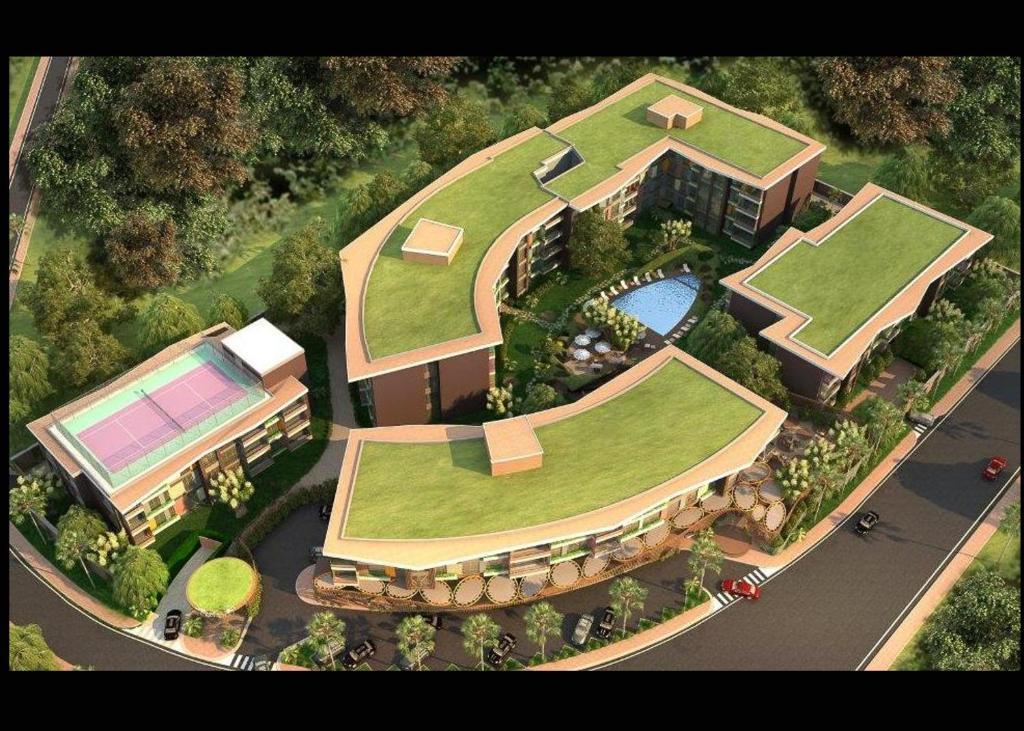 Accra Luxury Apartments Cantonments Ghana Booking Com Rh Booking Com Luxury  Houses In Accra