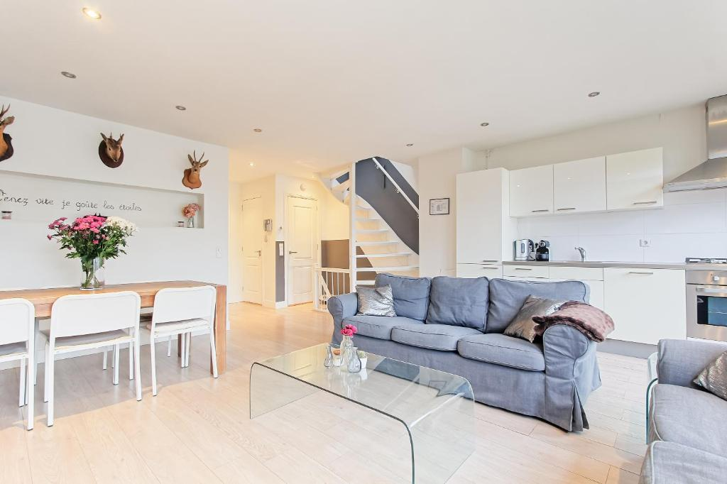 central jordaan apartment amsterdam updated 2019 prices rh booking com