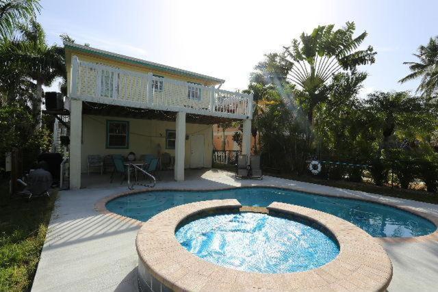 Apartments In Estero Island Florida
