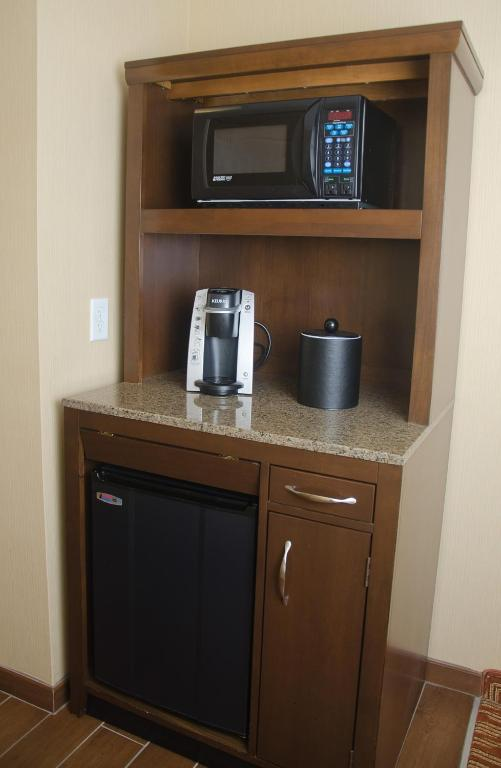 gallery image of this property - Hilton Garden Inn Jonesboro Ar
