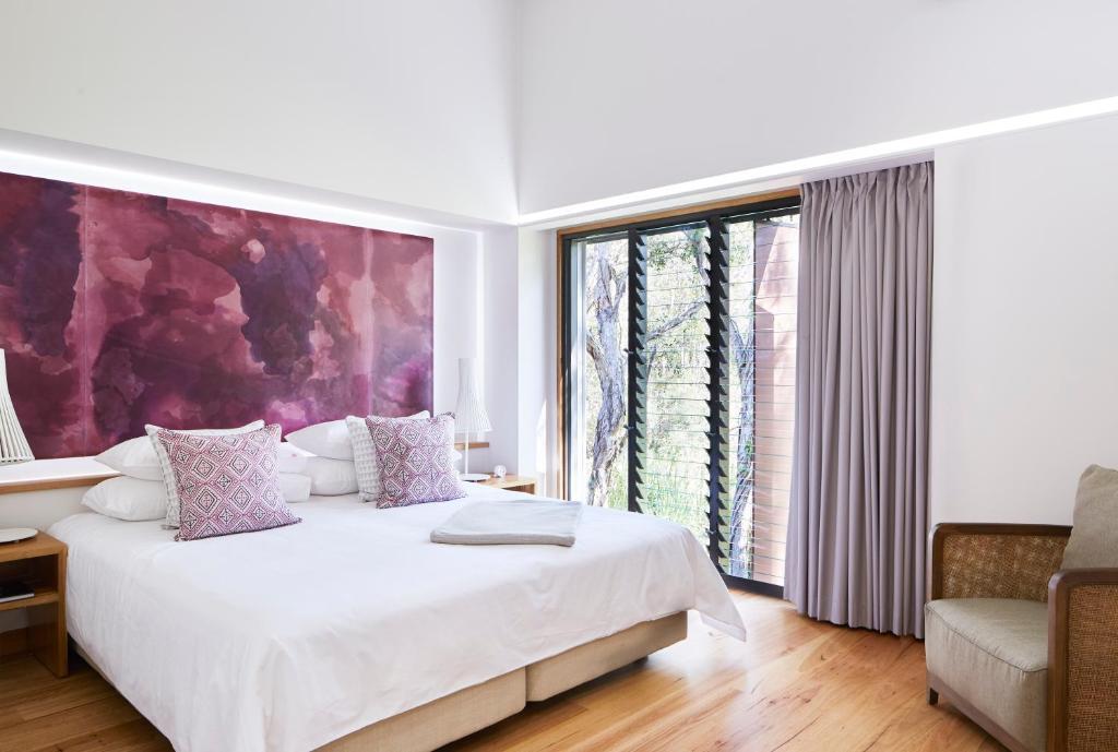 luxury bedroom furniture purple elements. Gallery Image Of This Property Luxury Bedroom Furniture Purple Elements N