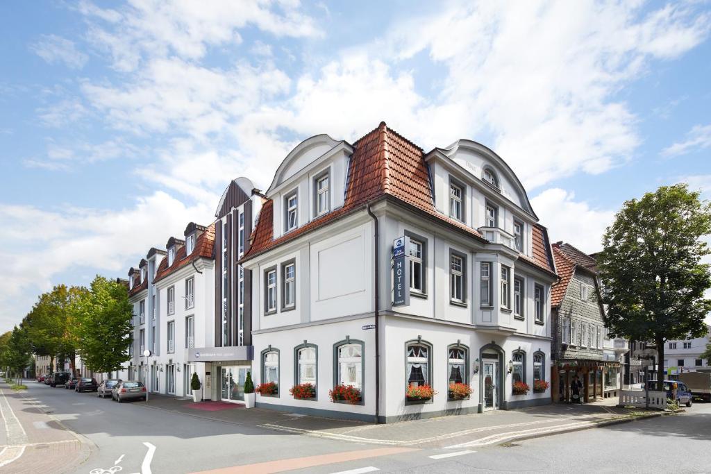 Casino Lippstadt
