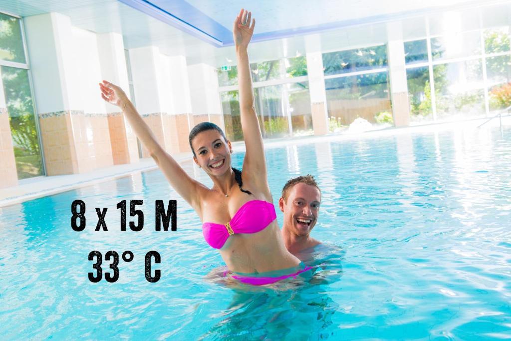 badehotel salina maris wellness m rel switzerland booking com rh booking com
